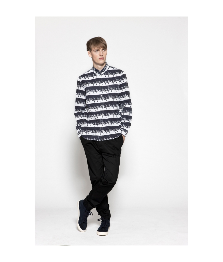 Lookbook_1401_Pre_male_022