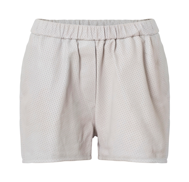 samsoesamsoe.14.01.Olifa.Shorts.1500DKK