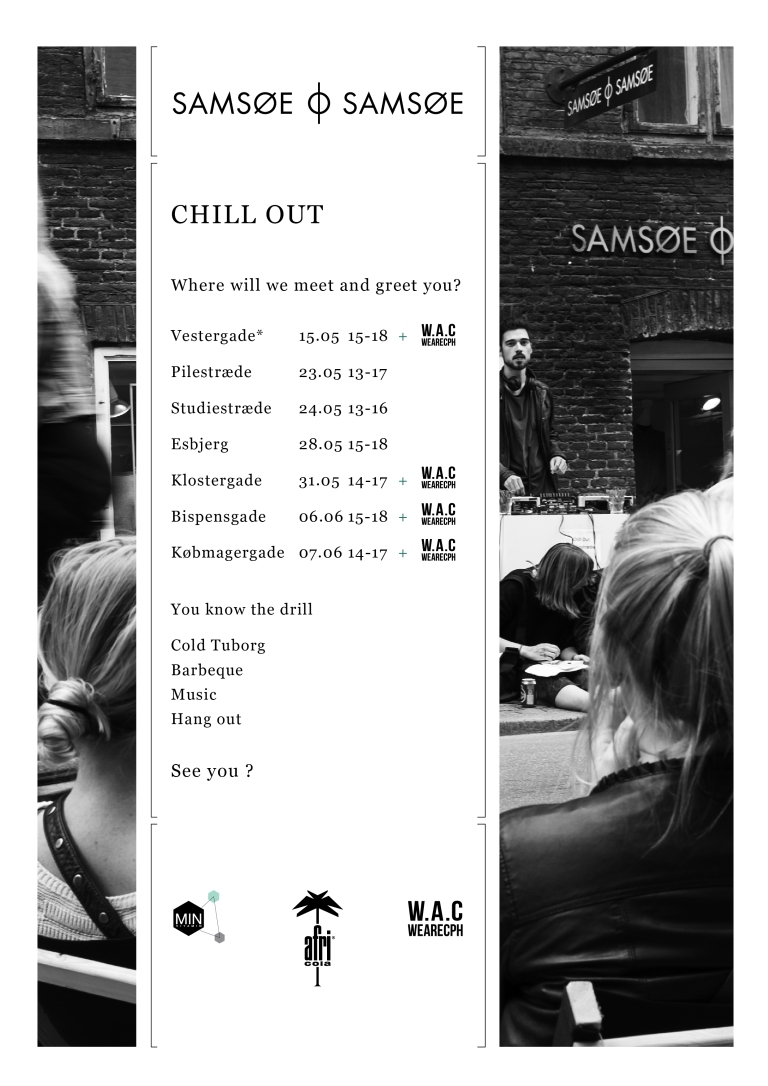 Chillout_flyer