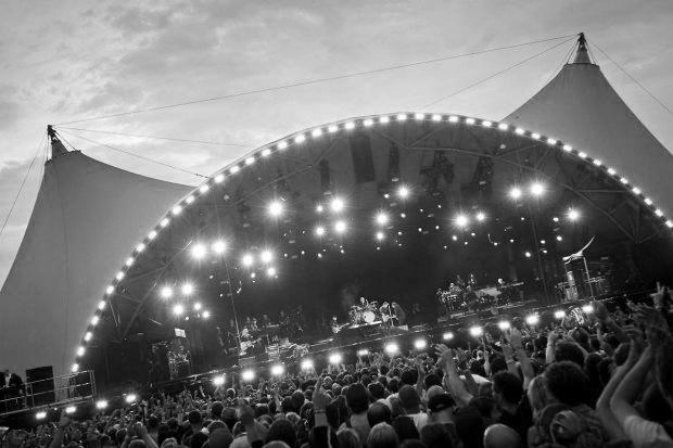 Roskilde billetter konkurrence s-h