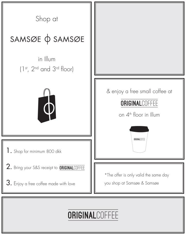 originalcoffee_samsoesamsoe