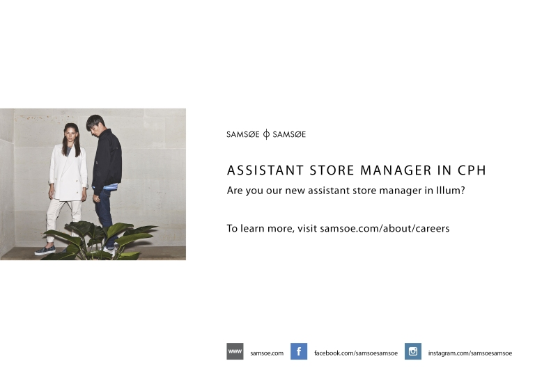 ASSISTANT_STORE_MANAGER_ILLUM
