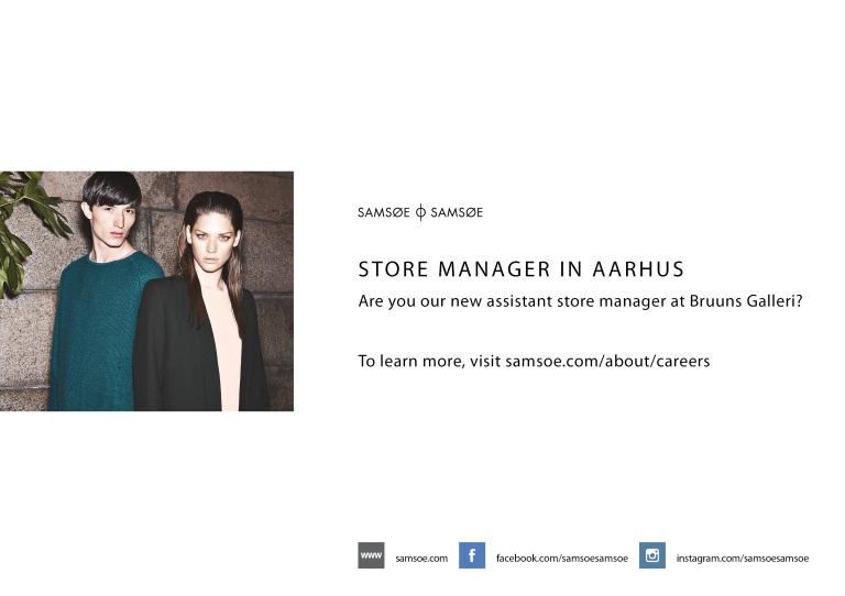 STORE_MANAGER_BRUUNS_ÅRHUS