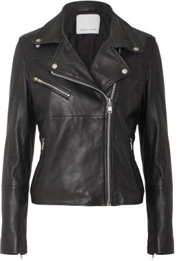 F00005039-Tautou jacket 2771-01