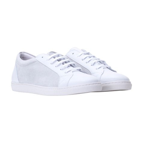 M14119751-Papillon-Low-1016-White-2