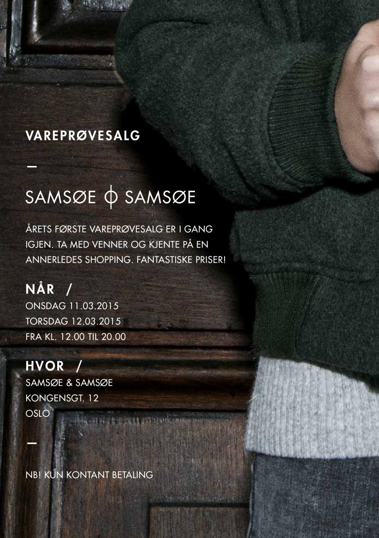 SAMPLE_SALE_NO_2015