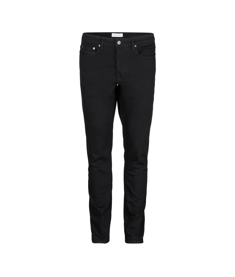 slade5900jeans-blackrinse-1
