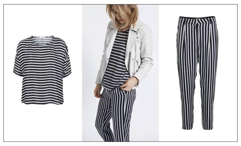 Blog stripes2