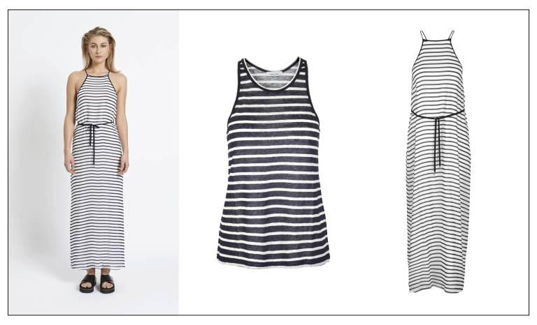 Blog stripes3