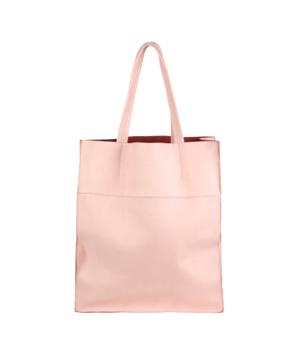 Boobag1086-peachbeige-1