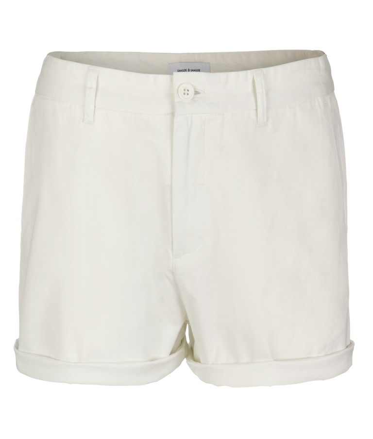 Donovanshorts6047-clearcream-1
