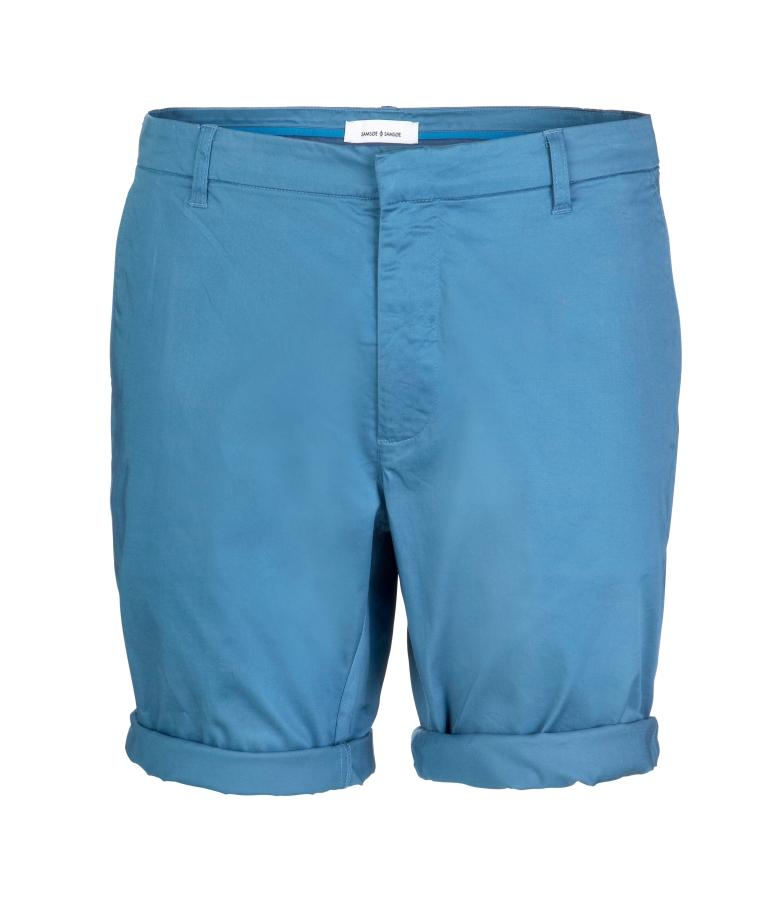 karlshorts4006-blue-1