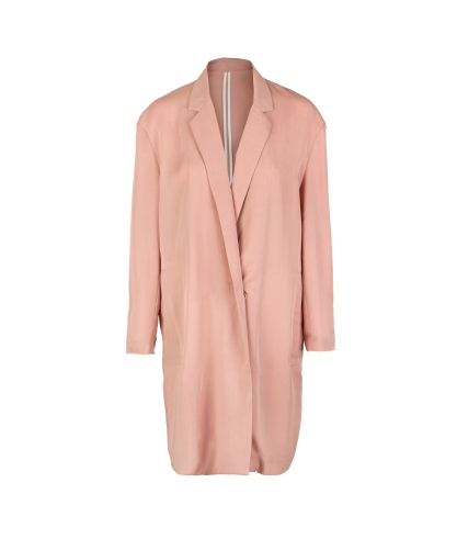 Kayjacket3865-peachbeige-1