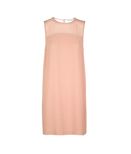 Tatedress6007-peachbeige-1