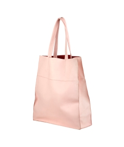 Boobag1086-peachbeige-2