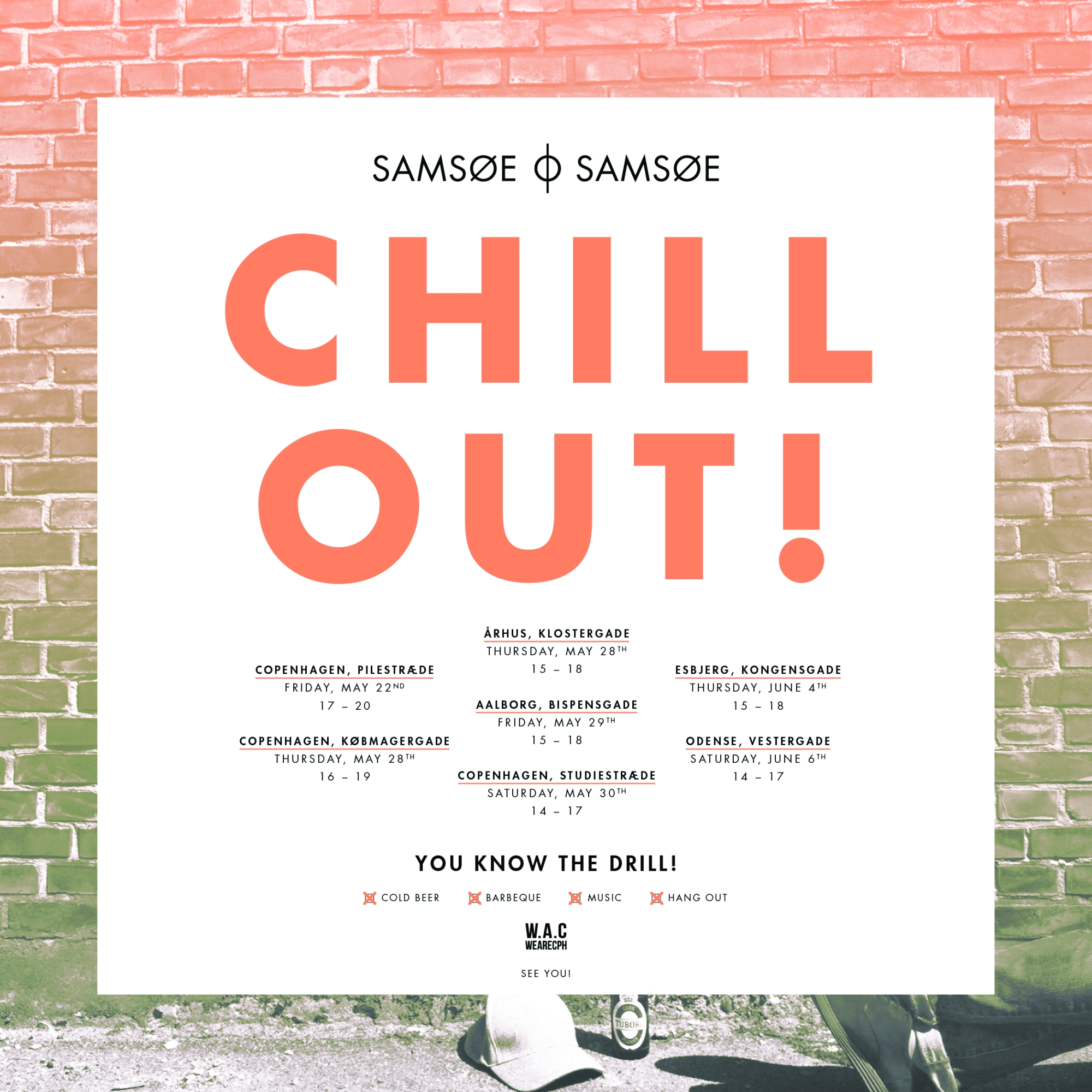 CHILL OUT_2015_INSTA_all stores