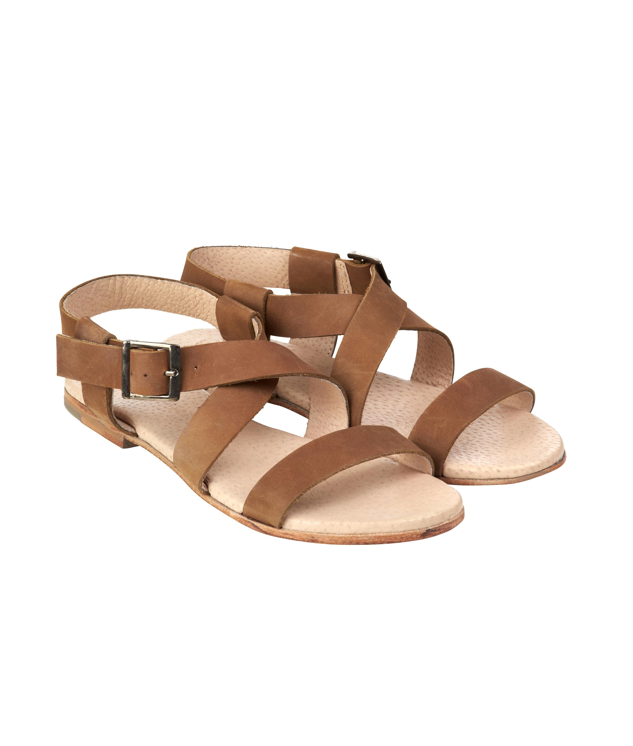 samsøe samsøe sandaler
