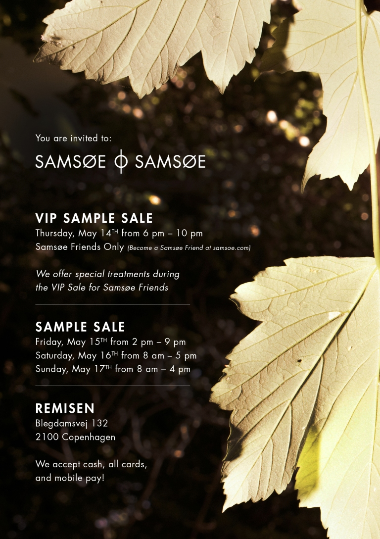 SAMPLE_SALE_DK_2015_ALT