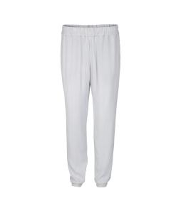 samsoesamsoe.15.01.Gessi.pants.5687.gray.01.600dkk