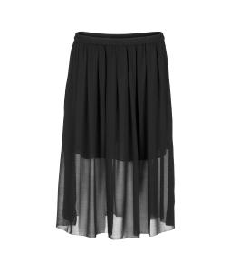 samsoesamsoe.15.01.Picolo.skirt.5843.black.01.600dkk