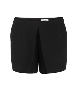 bricksshorts5660-black-1