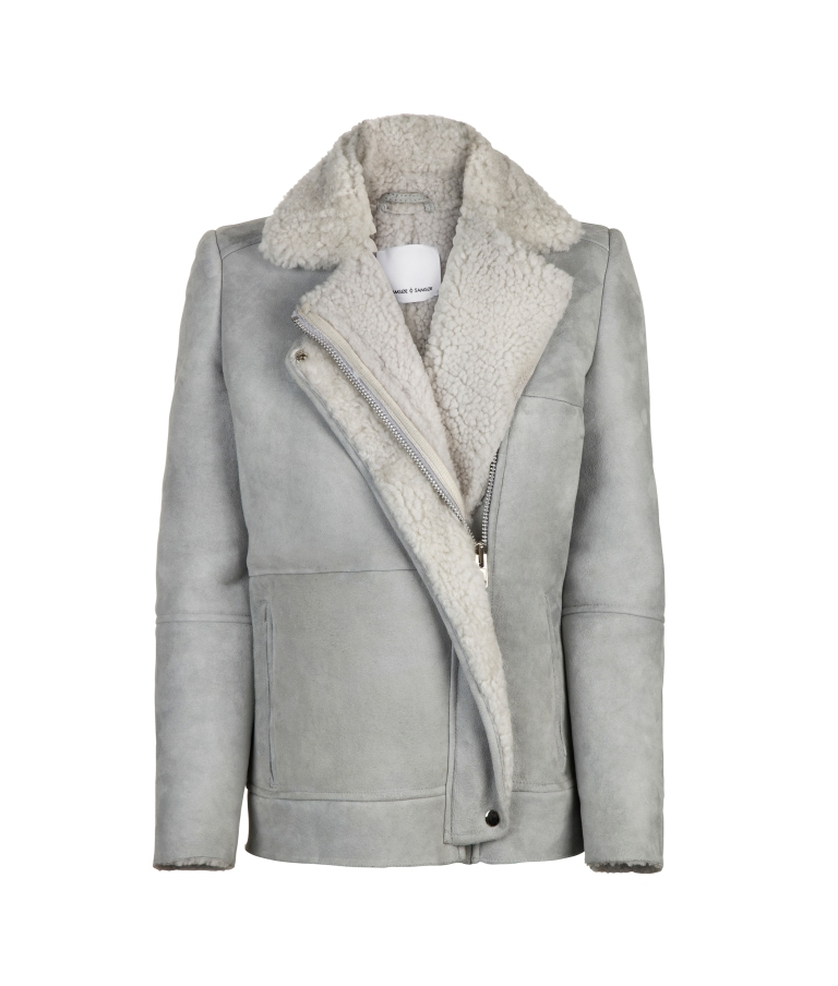 croydonjacket6080-grey-3