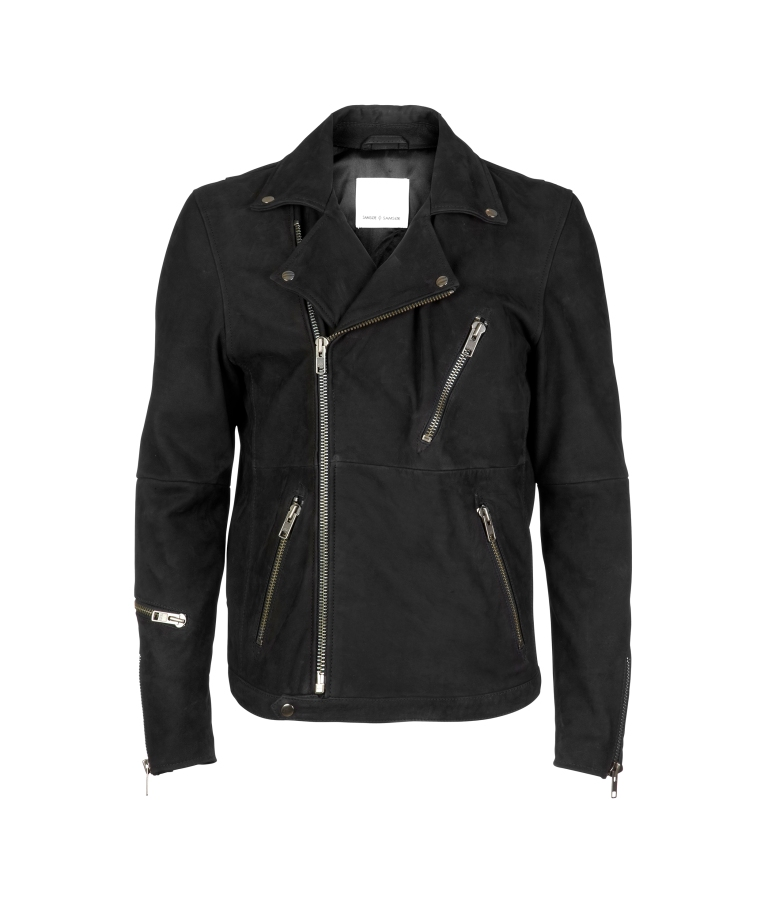 Dicejacket6087-black-3