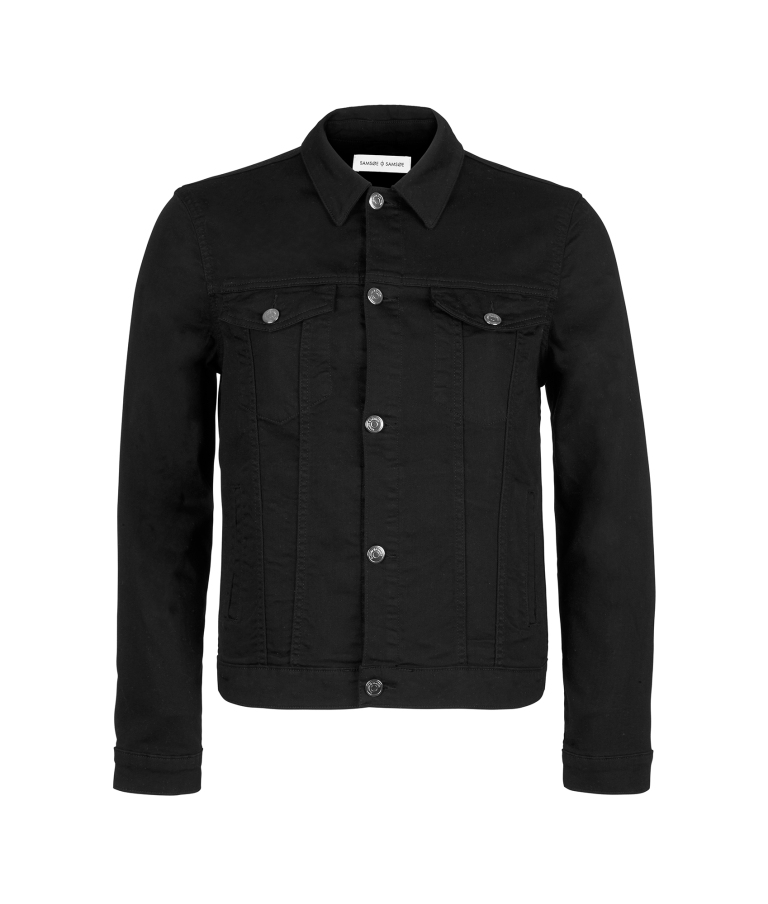 laust5915jacket-blackrinse-1