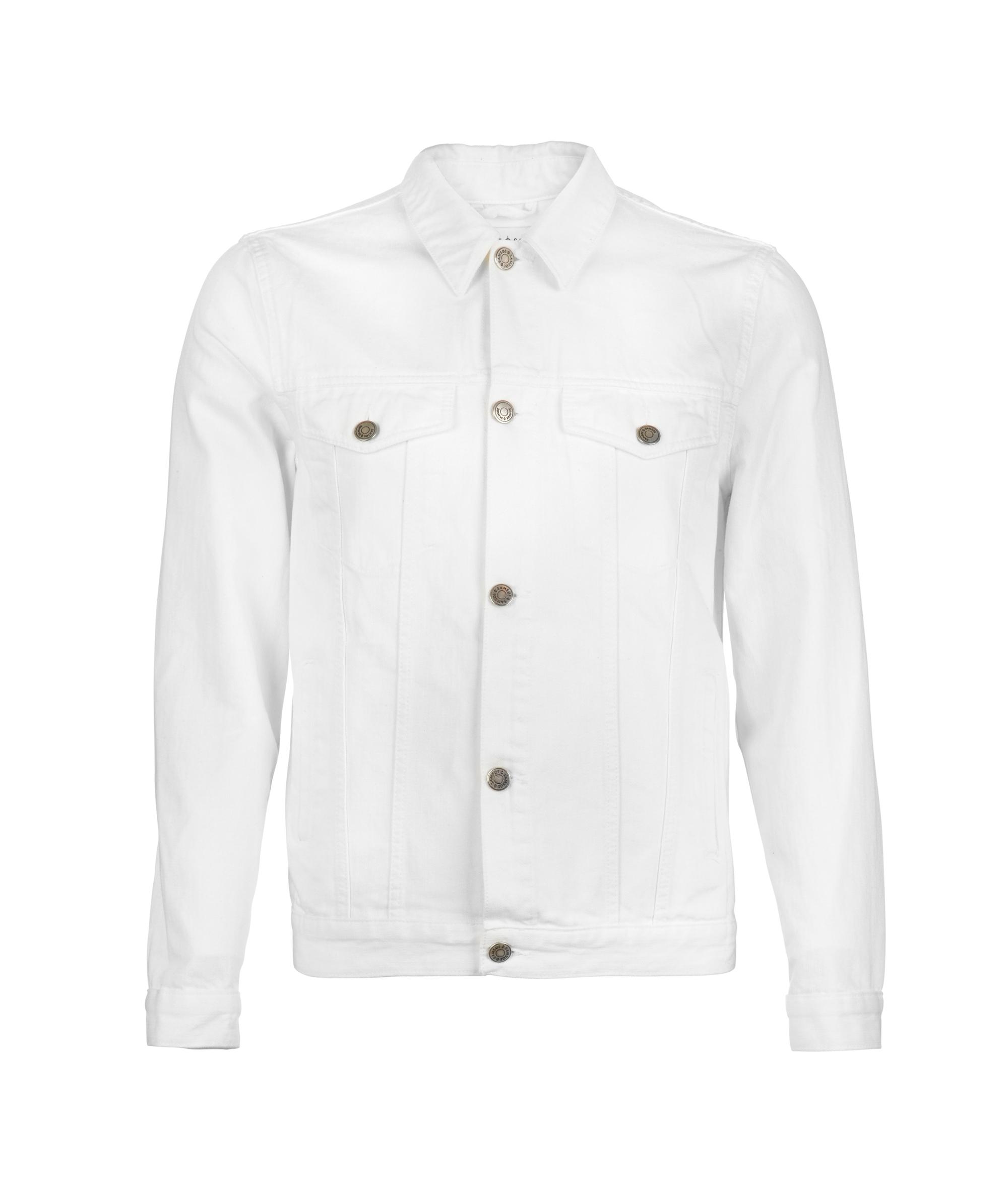 Laustjacket6209-white-3
