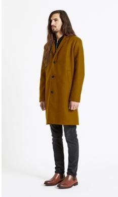 1503_model_man_jacket_gimir_brown