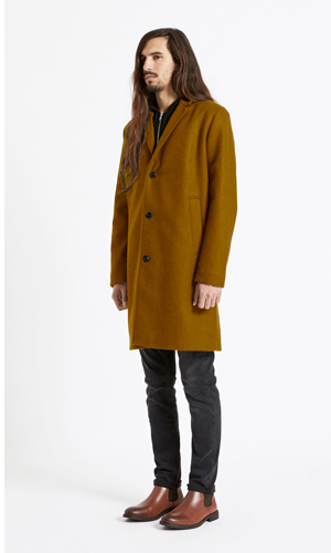1503_model_man_jacket_gimir_brown