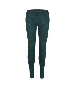 samsoesamsoe.josephineleggings.6274.greenshine.15.03.600dkk