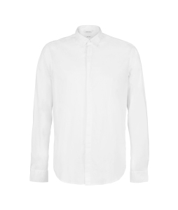 alvinox6359-white-1