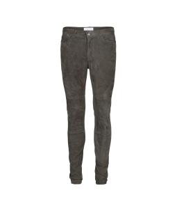travissuede6296-grey-1