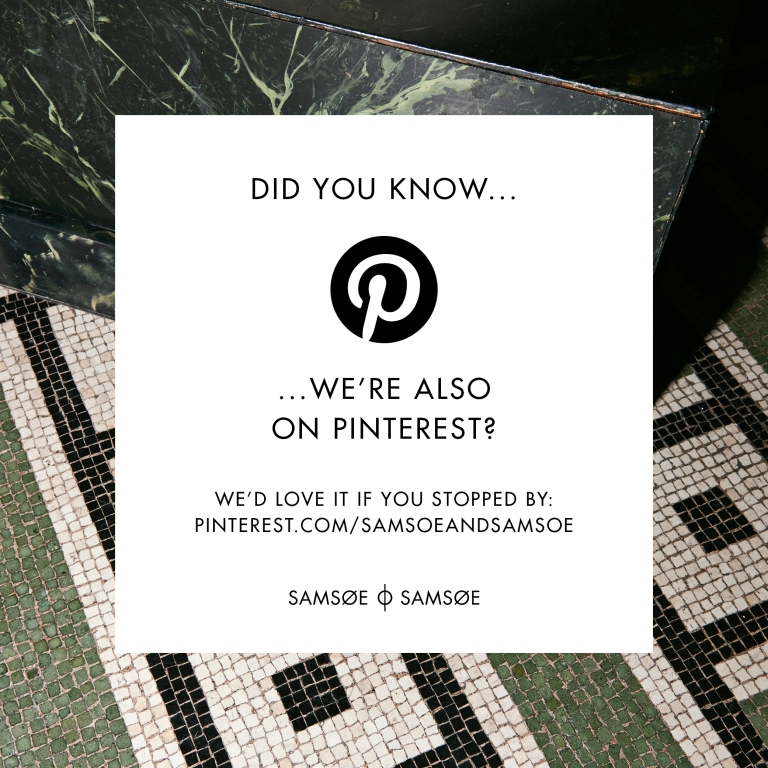 SAMSOE_DID YOU KNOW_PINTEREST 2015