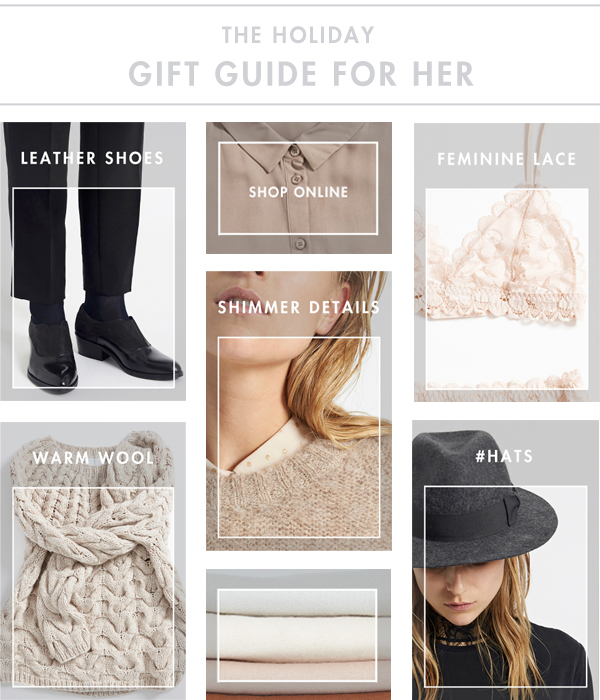 HOLIDAY_GIFT_GUIDE_FOR_HER