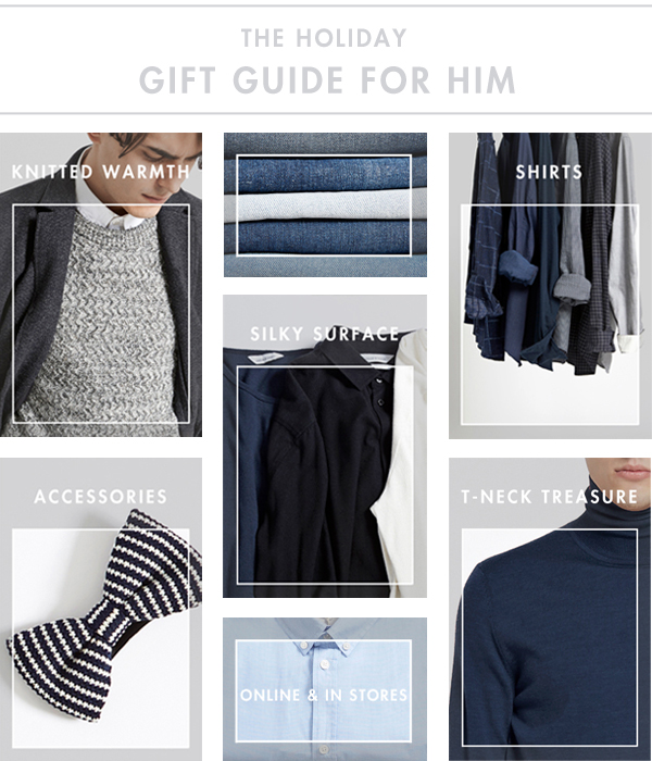 HOLIDAY_GIFT_GUIDE_FOR_HIM_600_PX