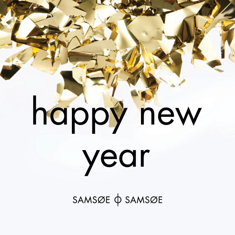 SAMSOE_OFFICIAL_1. JAN