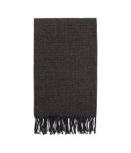 efincheckscarf2862-browncheck