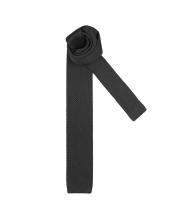 walkertie6456-black-1