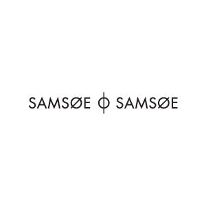 SAMSOE LOGO_FACEBOOK