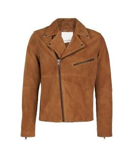 kosjacket7187-brown-1
